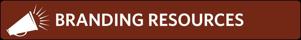 Branding Resources